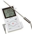 Dual Probe Meat Thermometer