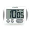 Timer with Large Digit Readout