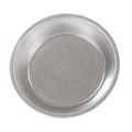5-inch Metal Pie Pan Set