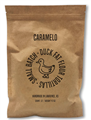 Caramelo Flour Tortillas - Duck Fat