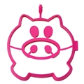 Breakfast Shaper - Pig