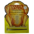 Turkey Lacers