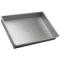 Rectangle Cake Pan by USA Pan - 9 x 13