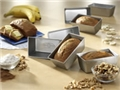 Mini Loaf Pans - set of 4 by USA Pan