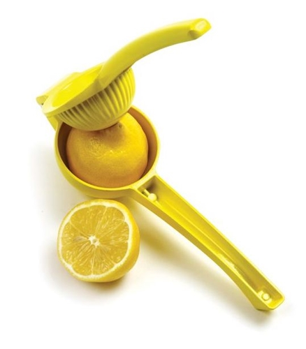Lemon and Lime Tools