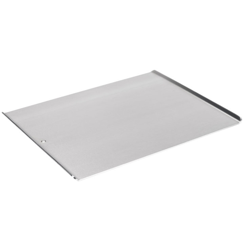 Cookie Sheet Pans and Liners