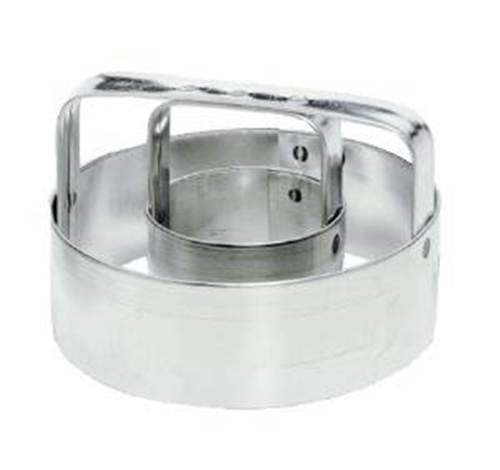 Donut Cutter 3 inches