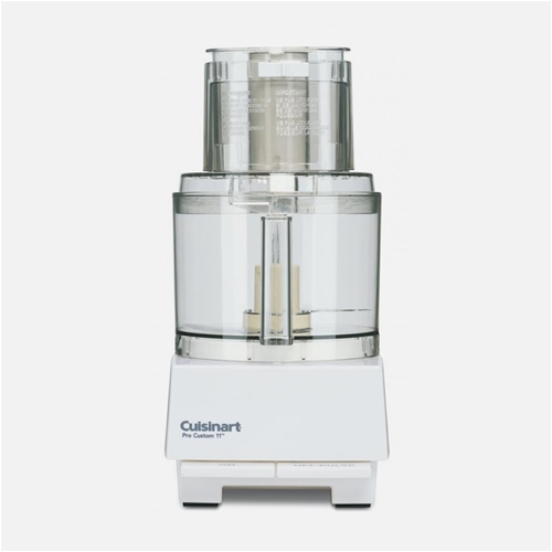 Pro Custom 11 cup Food Processor