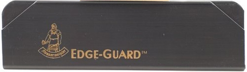 Edge-Guard - 6-inch Chef's