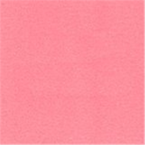 Gel Paste Food Coloring Dusty Rose