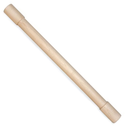 Lovely Baking Rolling Pin 1/8""
