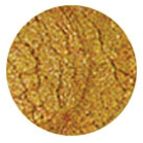 Luster Dust Golden Bronze