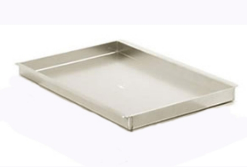 Jelly Roll Pan - 10 x 15 x 1