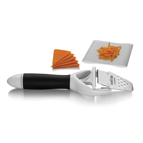 Microplane Adjustable Cheese Plane