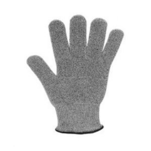 Cut-Resistant Glove by Microplane