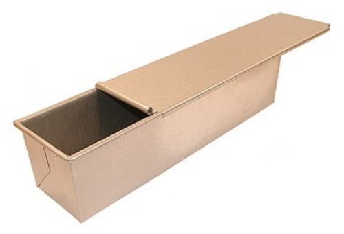 Pullman Loaf Pan 12 inches