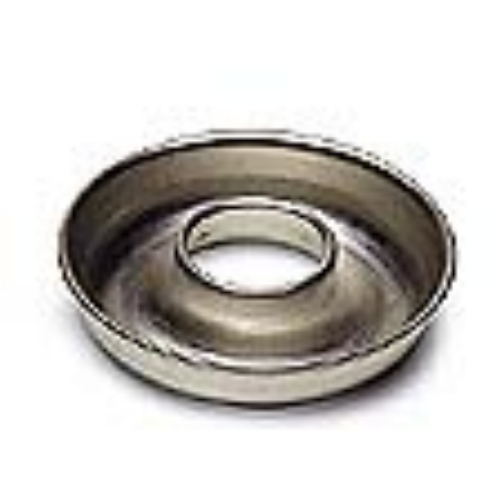 Savarin Ring Mold 3/4 cup
