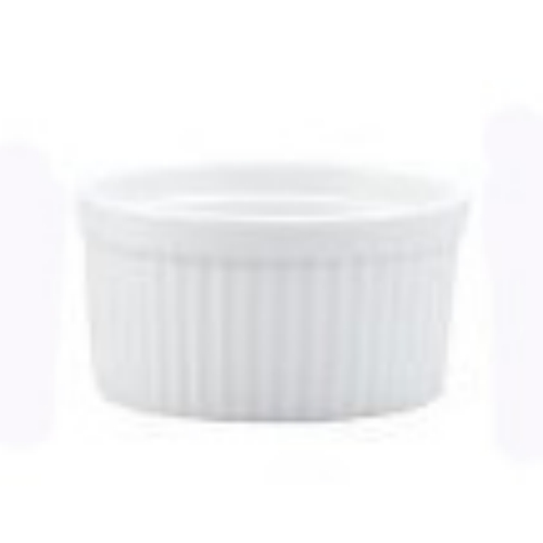 3 ounce Souffle Cup