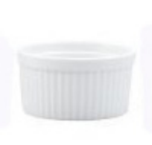 4 ounce Souffle Cup