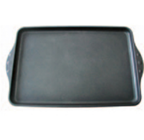 Swiss Diamond Double Griddle Nonstick