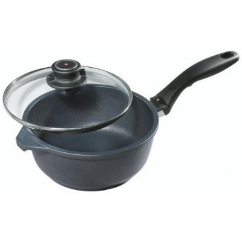 Swiss Diamond Saucepan 2.2 quart Nonstick