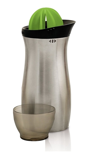 Cocktail Shaker, Stainless Steel