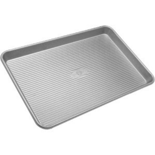 Jelly Roll Pan by USA Pan 13 x 18