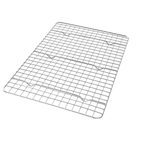 Baking Rack Small by USA Pan
