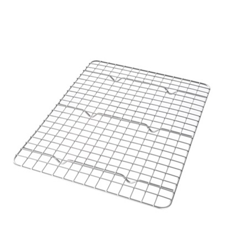 Baking Rack Quarter Sheet by USA Pan