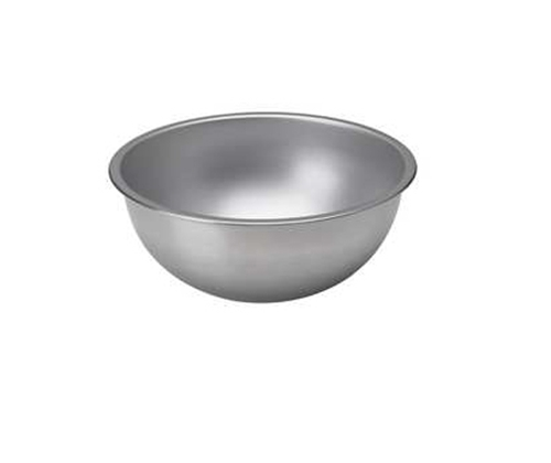 Heavy Duty Stainless Steel Mixing Bowl - 1.5 quart